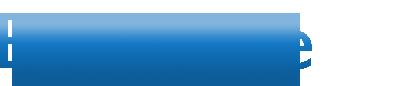 Enterprise Membership Logo