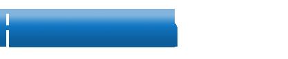 Talent Platinum Membership Logo