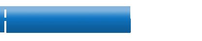 Talent Premium Membership Logo