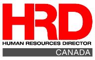 2018 HRD Canada