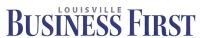 Louisville Business First