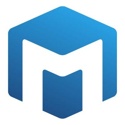 MarTech Zone
