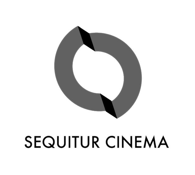 Sequitur Logo