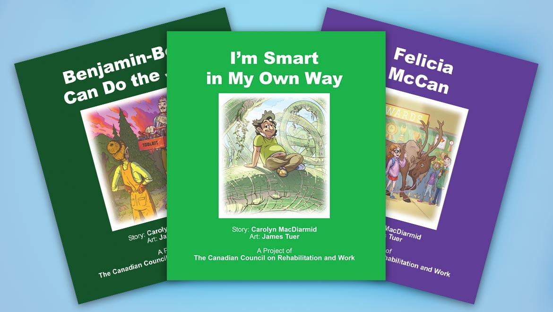 children books images