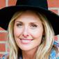 Coach Headshot: Andrea Collins