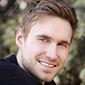 Coach Headshot: Brett Olsen