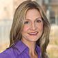 Coach Headshot: Christina Thurmond