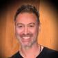 Coach Headshot: Donovan Weyland