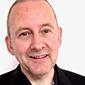 Coach Headshot: Gary Terzza