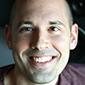 Coach Headshot: Jason McCoy