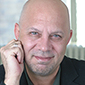 Coach Headshot: Jon Terzis