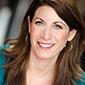 Coach Headshot: Rachel Alena