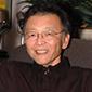 Coach Headshot: Ray Nakamoto