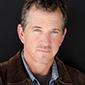Coach Headshot: Reed Rudy