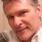 Coach Headshot: Ron Allan