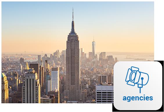 New York Voice Talent Agencies Search Nyc Agencies Voicescom