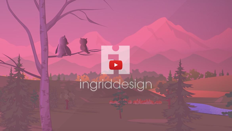 InGrid banner image
