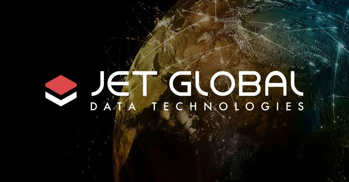 Jet Global Solution