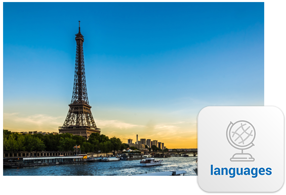 french voice overs explore french voice actors voices com