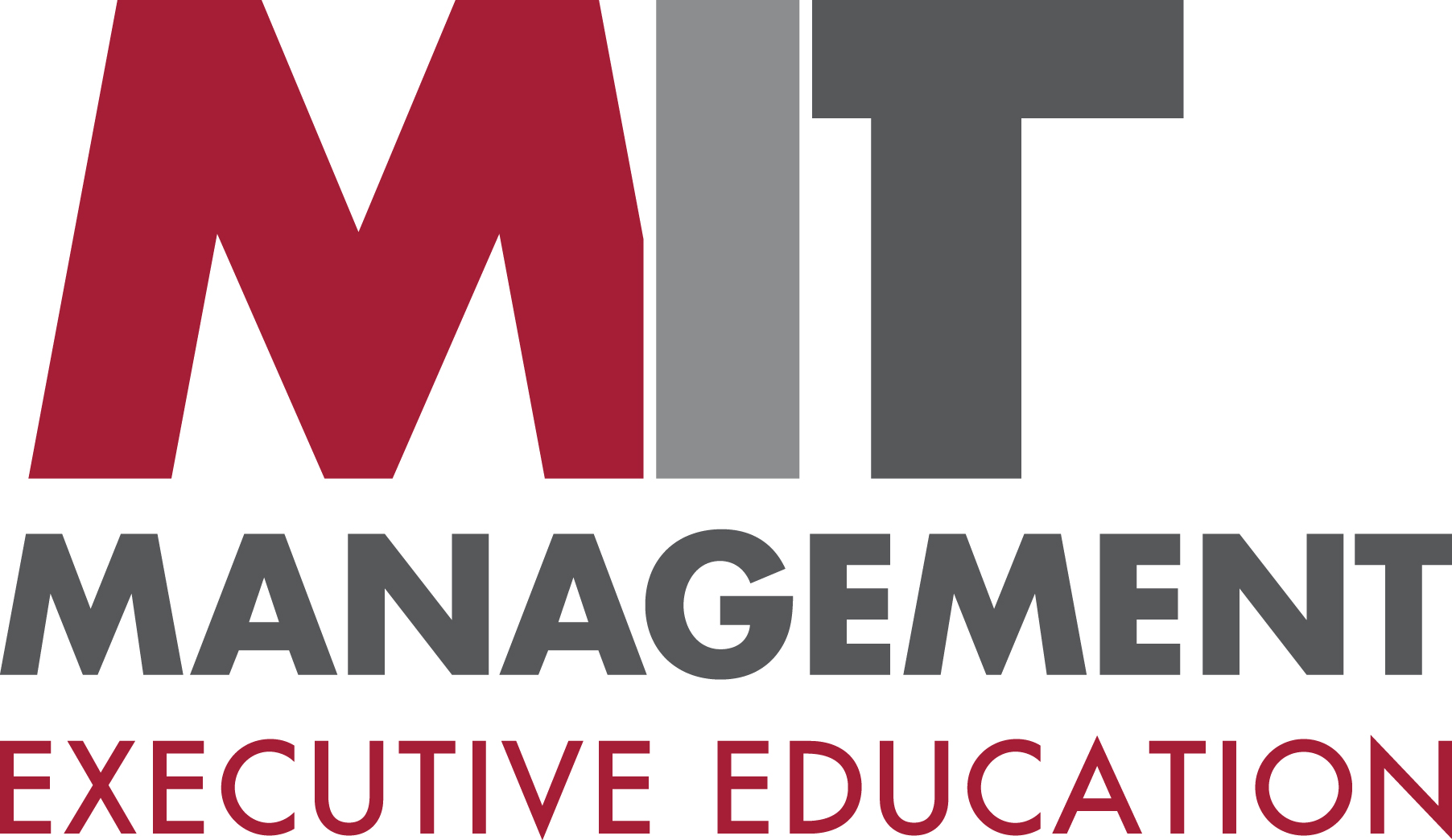 MIT Executive Education Blog