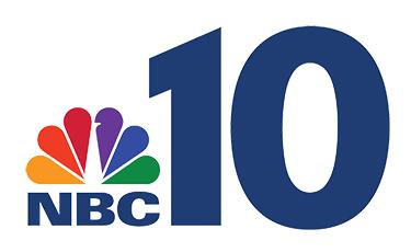 NBC Study Logo