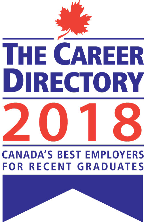 2018 The Career Directory