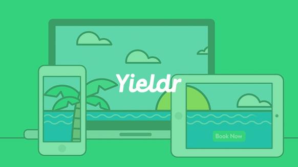 Yieldr