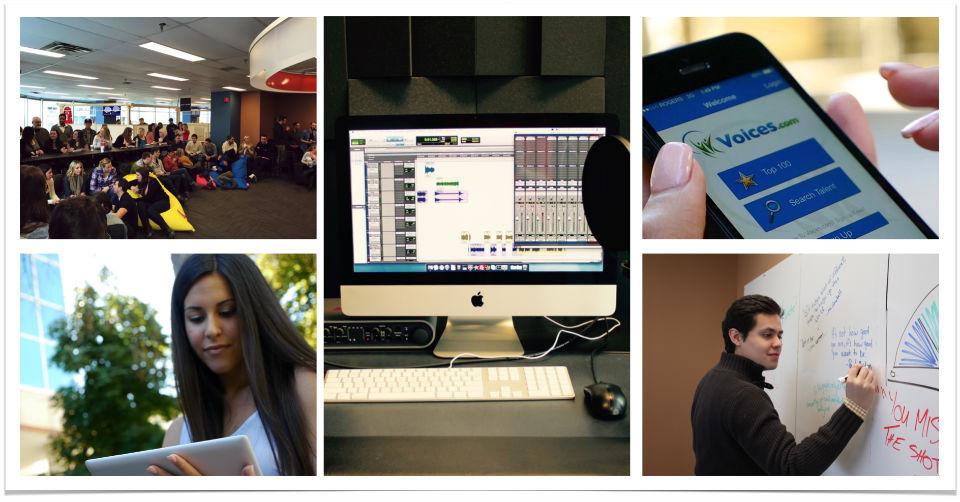 Social Media Jobs Doing Social Media Management  in London Ontario Canada