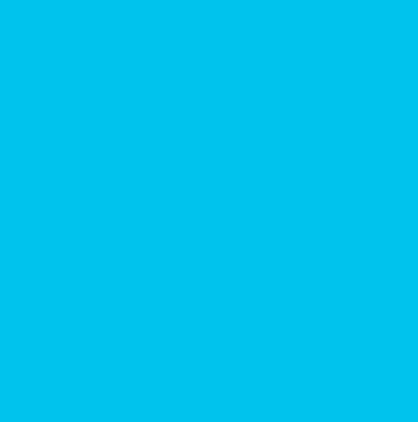 Blue search icon