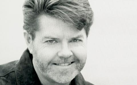 Talent Story: John Sebastian