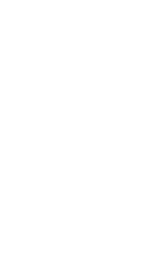 Black Friyay!
