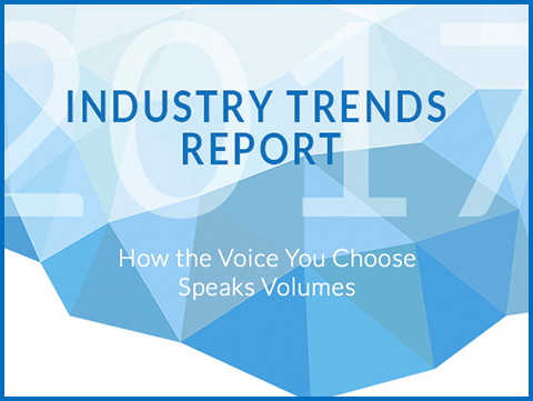 Report: Company Report