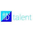 Ab2 Talent