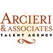 Arcieri & Associates Celebrity Division