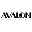 Avalon Artist Group