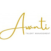 Avanti Talent Management
