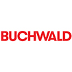 Buchwald Voices West