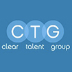 Clear Talent Group