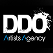 DDO Agency