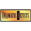 Dramatic Artists Agency