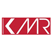 KMR Talent Agency
