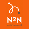 N2N Entertainment