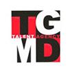 TGMD Talent Agency