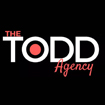 The Todd Agency