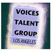 Voices Talent Group