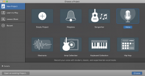 How To Use GarageBand on a Mac - Easy Tips & Pointers