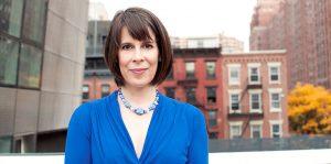 Tavia Gilbert, audies winner, on managing an audiobook narration business.