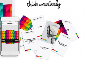 Brainsparker App - Best Productivity App