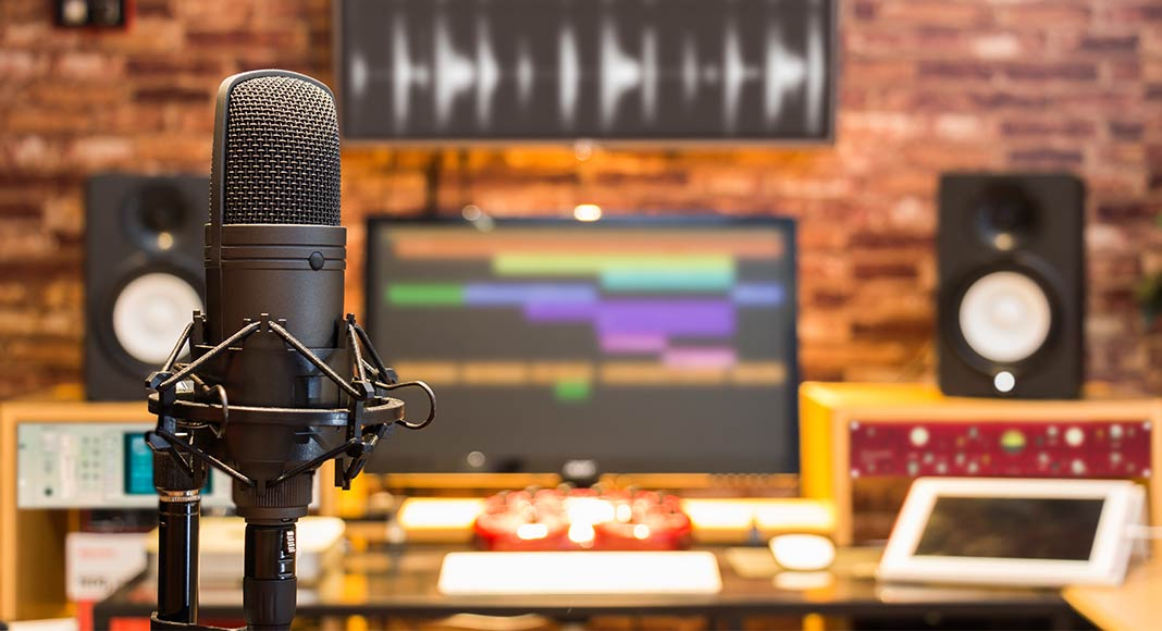 6 Productivity Tips to Make the Most of Your Recording Studio Time on songwriting tips, music recording, recording studio software, home design tips, home storage tips, home photography tips, home management tips, home audio tips, travel tips, home organization tips, home marketing tips, home inspection tips, home lighting tips, home network tips, home security tips, computer tips, piano lessons for beginners, recording vocals at home, home filing tips,