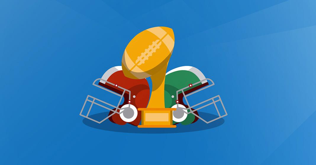 5db429d9931 Anatomy of the Best Super Bowl Ads | Voices.com